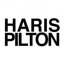 Haris Pilton